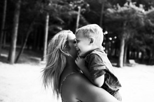 lifestyle family photography, jetton park