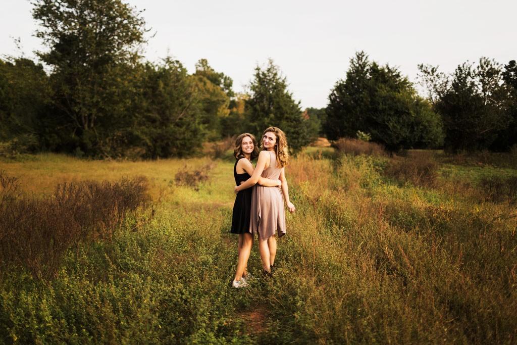 senior photographer, charlotte, nc