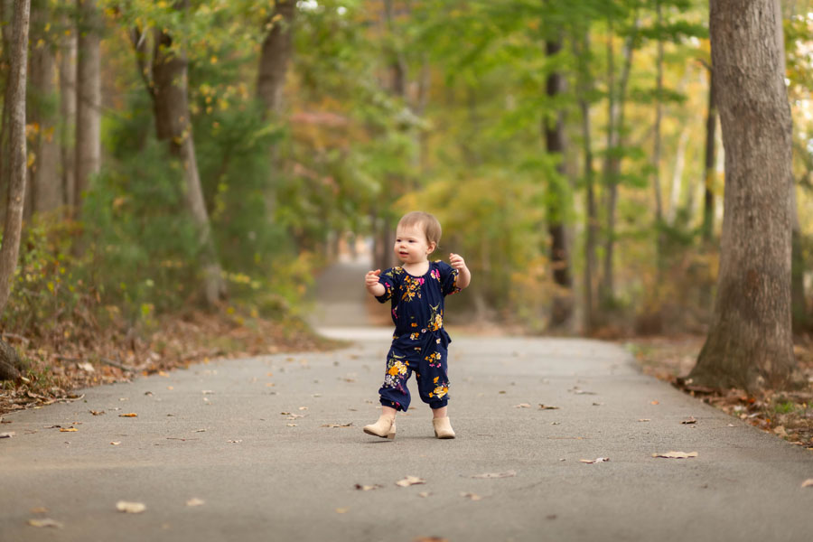 Child photographer, Huntersville, nc