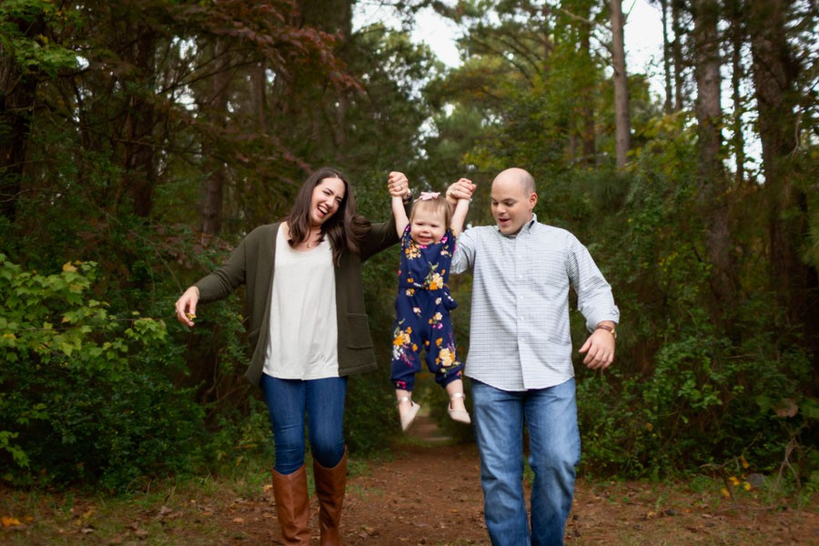 Family photography, Huntersville, nc