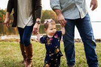 lifestyle family photos, jetton park
