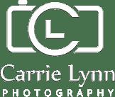 Carrie Lynn Logo