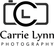 Carrie Lynn Photography